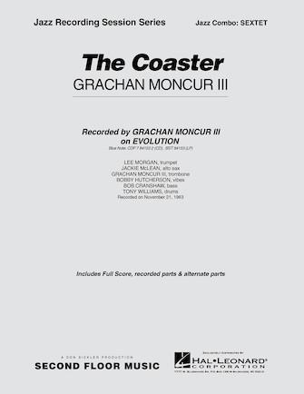 The Coaster