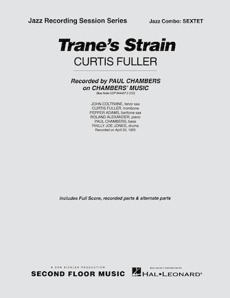 Trane's Strain