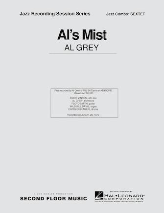 Al's Mist