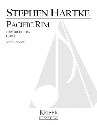 Product Cover for Pacific Rim