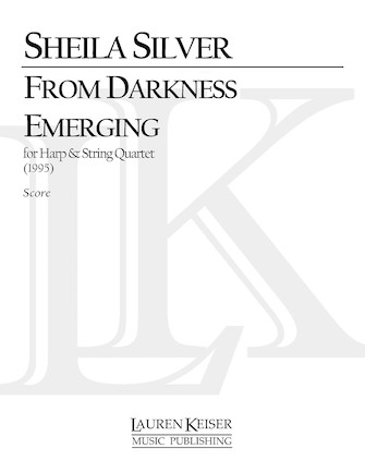 Product Cover for From Darkness Emerging