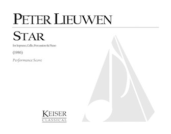 Product Cover for Star
