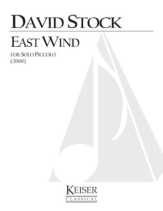 Product Cover for East Wind