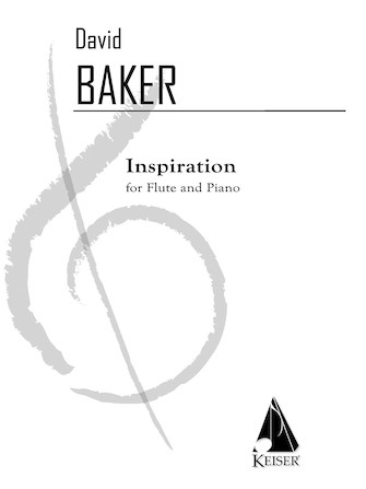 Product Cover for Inspiration