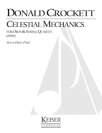 Product Cover for Celestial Mechanics
