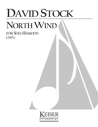 Product Cover for North Wind