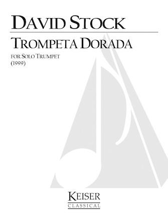 Product Cover for Trompeta Dorada
