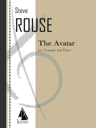 Product Cover for The Avatar