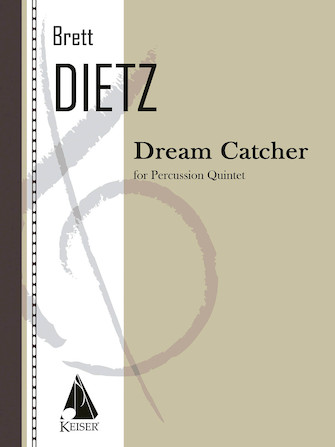 Product Cover for Dream Catcher