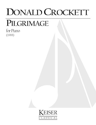 Product Cover for Pilgrimage