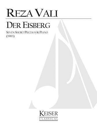 Product Cover for Der Eisberg