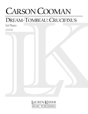 Product Cover for Dream-Tombeau Crucifixus