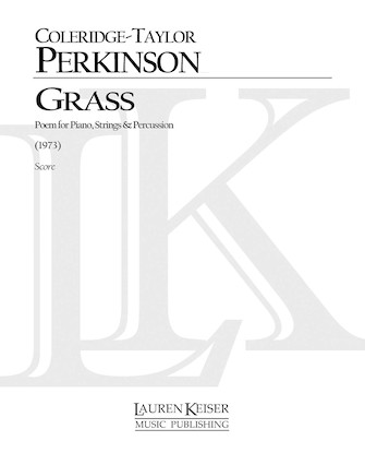 Product Cover for Grass