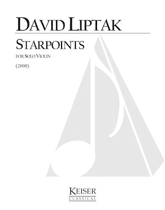 Product Cover for Starpoints