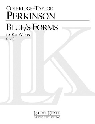 Product Cover for Blue/s Forms