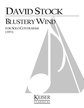 Product Cover for Blustery Wind