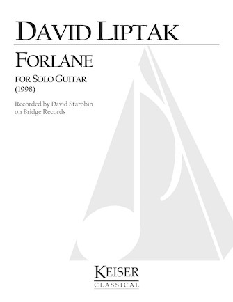 Product Cover for Forlane