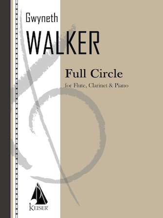 Product Cover for Full Circle