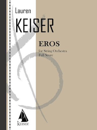 Product Cover for Eros