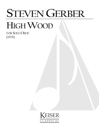 Product Cover for High Wood