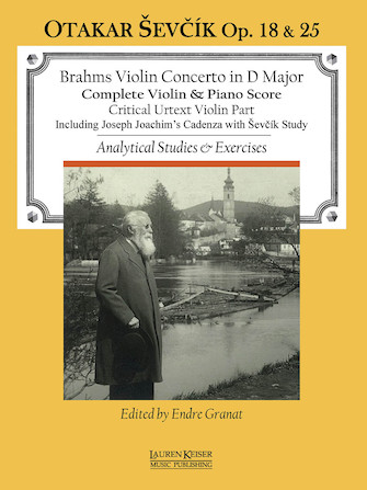 Product Cover for Violin Concerto in D Major