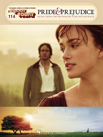 Product Cover for Pride and Prejudice