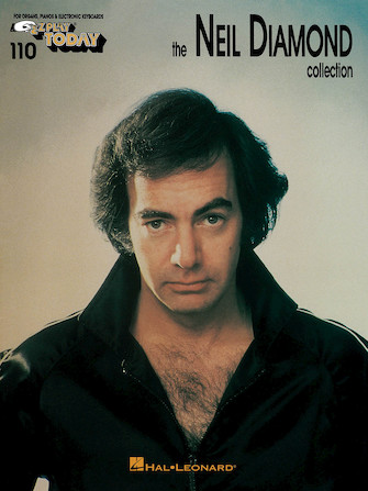 Product Cover for The Neil Diamond Collection