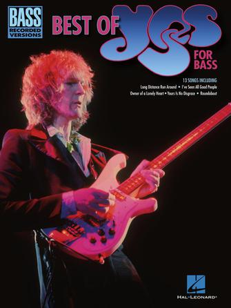 Product Cover for Best of Yes