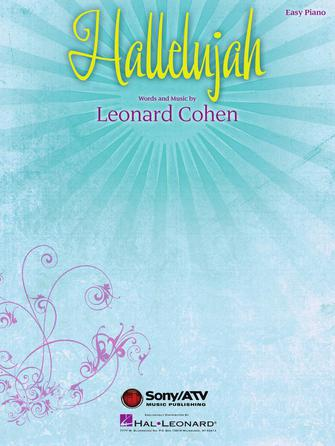 Product Cover for Hallelujah
