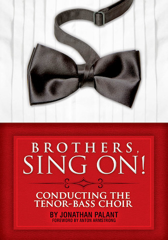 BROTHERS, SING ON!