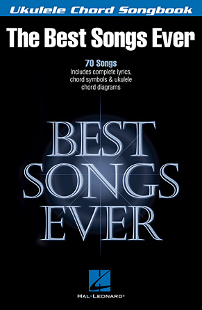 Product Cover for Best Songs Ever