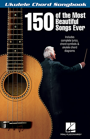 Product Cover for 150 of the Most Beautiful Songs Ever