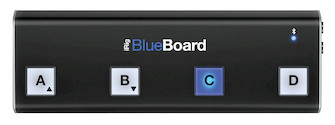 Product Cover for iRig BlueBoard