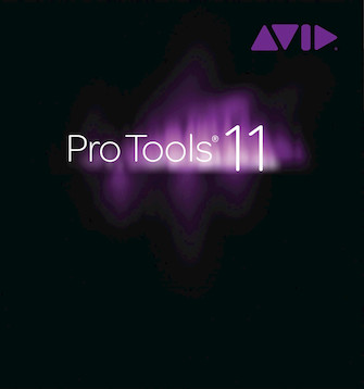 Product Cover for Pro Tools HD 9 to Pro Tools HD 11 Upgrade