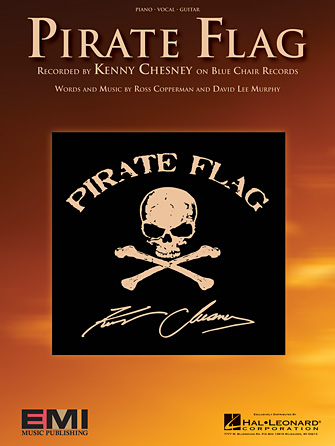 Product Cover for Pirate Flag