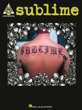 Product Cover for Sublime