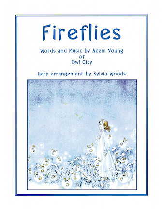 Product Cover for Fireflies