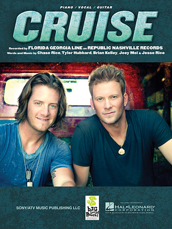 Product Cover for Cruise