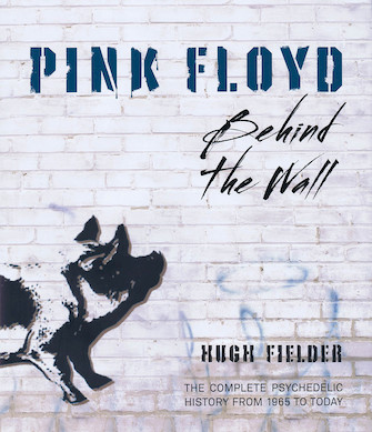 Product Cover for Pink Floyd – Behind the Wall