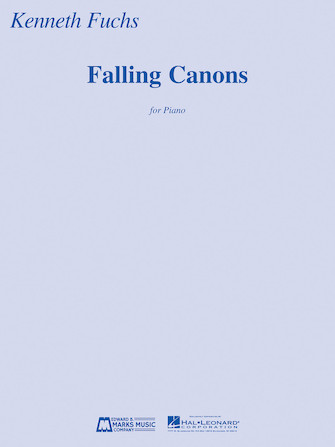Product Cover for Falling Canons