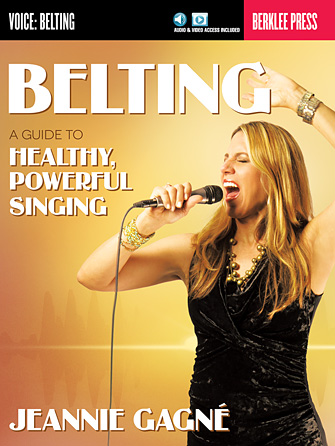 Product Cover for Belting