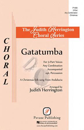 Gatatumba
