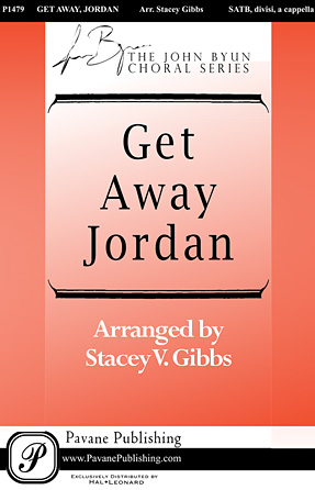 Product Cover for Get Away Jordan