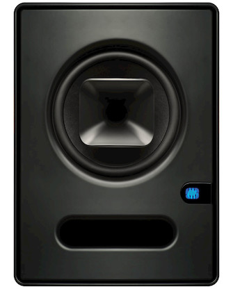 Product Cover for Sceptre™ S8