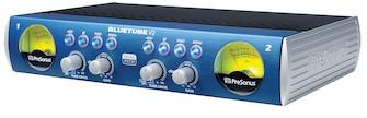 Product Cover for BlueTube™ DP V2