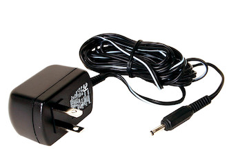 Product Cover for LED AC Adapter
