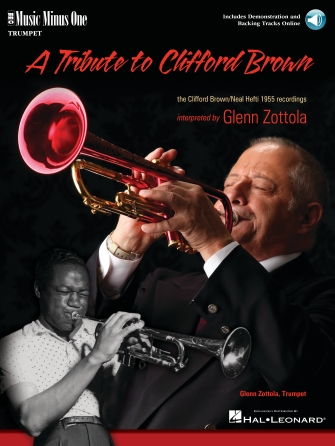 A Tribute to Clifford Brown