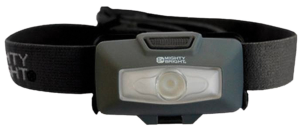 Product Cover for GearHead Utility Light