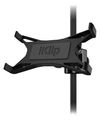 Product Cover for iKlip Xpand