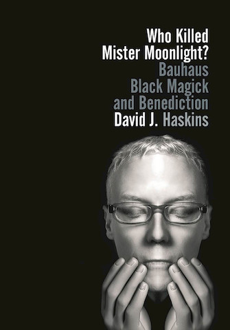 Product Cover for Who Killed Mister Moonlight?